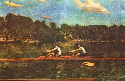 Eakins, Thomas.jpg