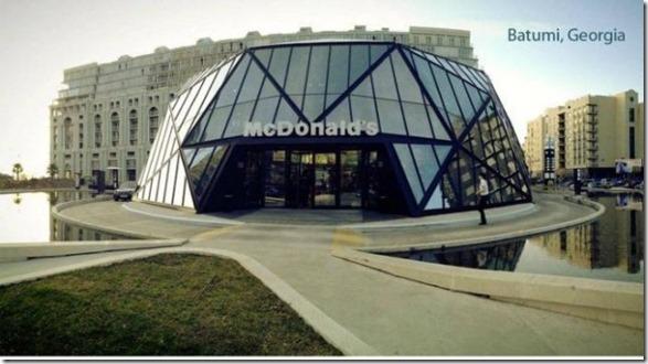 mcdonalds-batumi-georgia-7