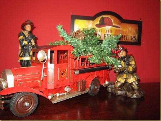 Christmas 2011 043