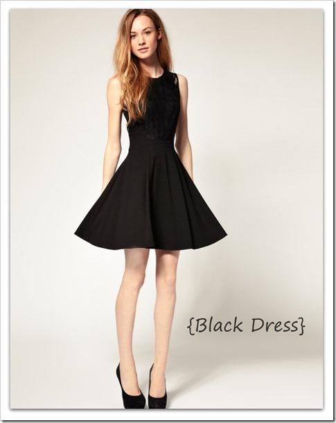 Vestido.1