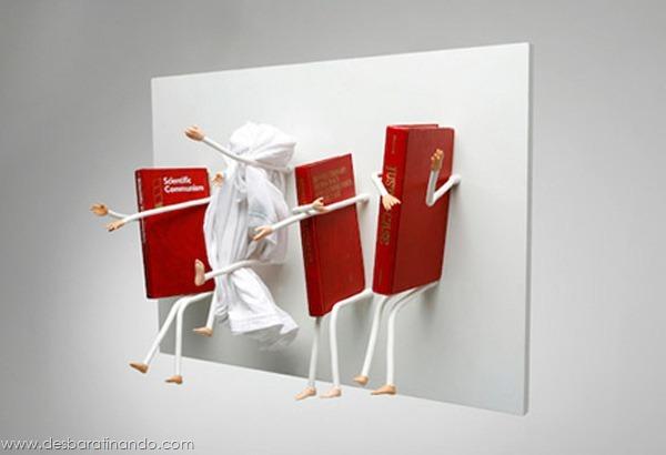 prateleiras-criativas-bookends-livros-desbaratinando (18)