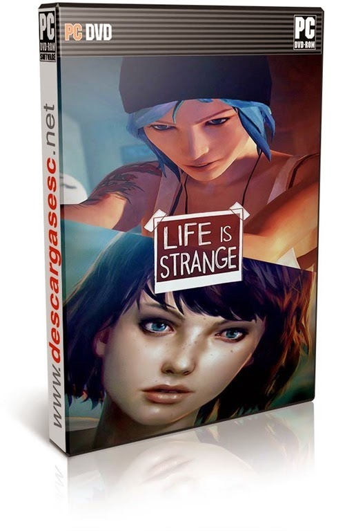 Life_Is_Strange_Episode_1-FLT-pc-www.descargasesc.net_thumb[2]