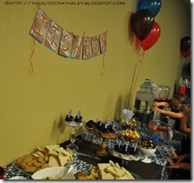 BABY BOY SHOWER (21)