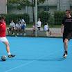 JG-Hartplatz-Turnier, 2.6..2012, Rannersdorf, 14.jpg
