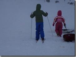 ruth arcand ski pics 003