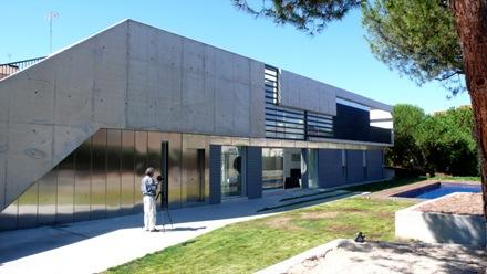 arquitectura-Casa-Roncero-ALT arquitectura