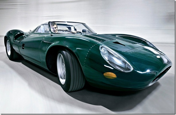 Jaguar-XJ13_1966_1600x1200_wallpaper_01