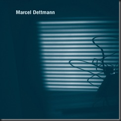 Marcel Dettmann - Translation EP