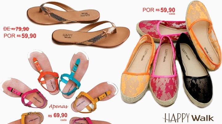 happy-walk-curitiba-promocao