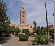 Marrakech  (10)