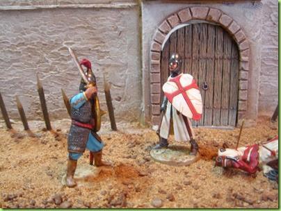 Saracen_versus_Crusader