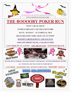 Connie Poker Run 2014 Flyer2 (2)-page-001 (1)