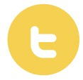 yellowtwitter