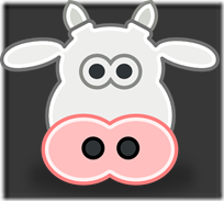 1 mascaras vacas vamosdefiestas.blogpost (1)