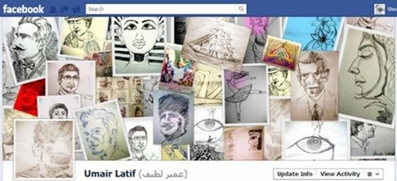 facebook-timeline-design-capa-nova-imagem-criativa-09