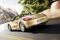 2013-Porsche-Boxster-50