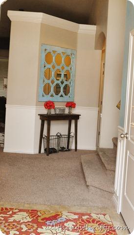 entryway 1