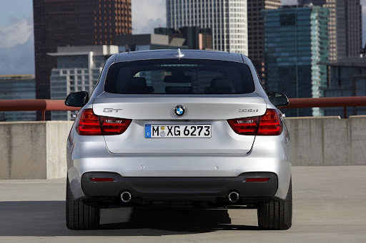 BMW-3-GT-23.jpg