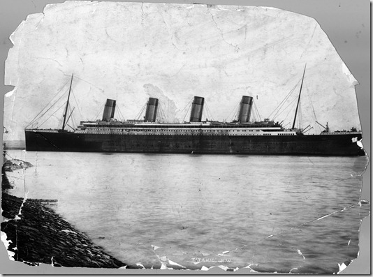 Titanic_ship_F