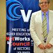 Prof. Alfredo Camajhi, UDUAL, México.JPG