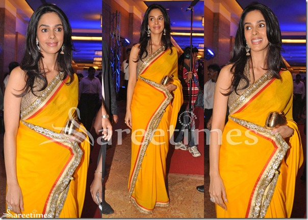 Mallika_Sherawat_Yellow_Saree