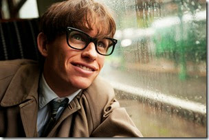 TTOE_D19_ 06191  Eddie Redmayne stars as Stephen Hawking in Academy Award winner James Marsh's THE THEORY OF EVERYTHING, a Focus Features release.