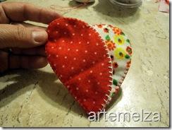 artemelza - porta moedas de coração-21