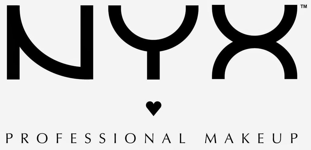 [nyx-logo%255B4%255D.jpg]