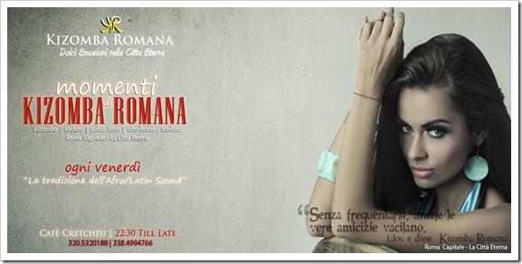 Big flyer -  20-01-2012