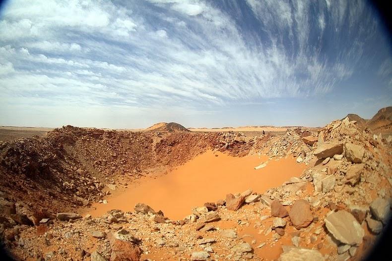 kamil-crater-2