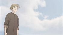[한샛-Raws] Last Exile - Ginyoku no Fam #17 (D-TBS 1280x720 x264 AAC).mp4_snapshot_21.38_[2012.02.12_17.29.43]
