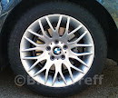 bmw wheels style 144