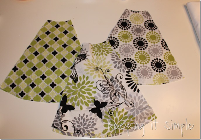 Rag circle skirt (4)