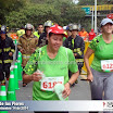 maratonflores2014-316.jpg