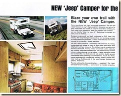 JeepCJ5Camper1