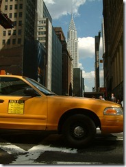 yellow-cab-chrysler-building
