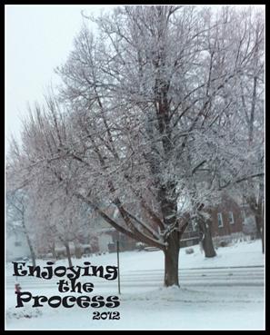 Winter Wonderland wm