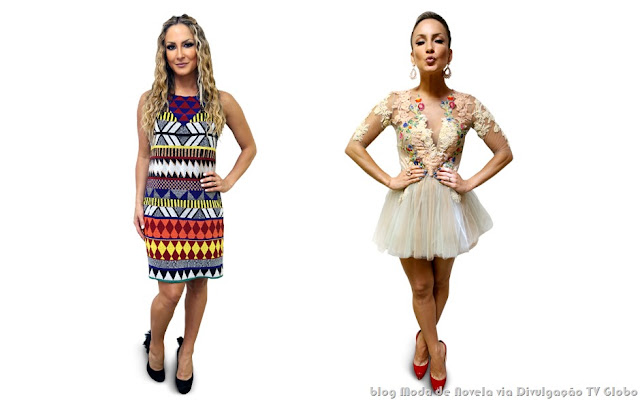 [moda%2520do%2520programa%2520the%2520voice%2520brasil%2520-%2520cl%25C3%25A1udia%2520leitte%252003%255B6%255D.jpg]