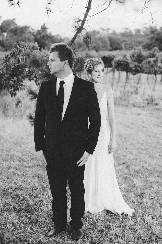 couple shoot Chrisli and Matt wedding Vrede en Lust Simondium Franschhoek South Africa shot by dna photographers 105.jpg