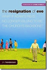 The-Resignation-of-Eve