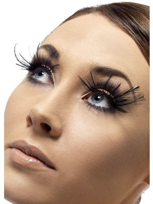 BLK_FEATHER_PLUME_LASHES