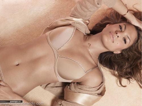 eva mendes linda sensual sexy sedutora photoshoot desbaratinando  (39)