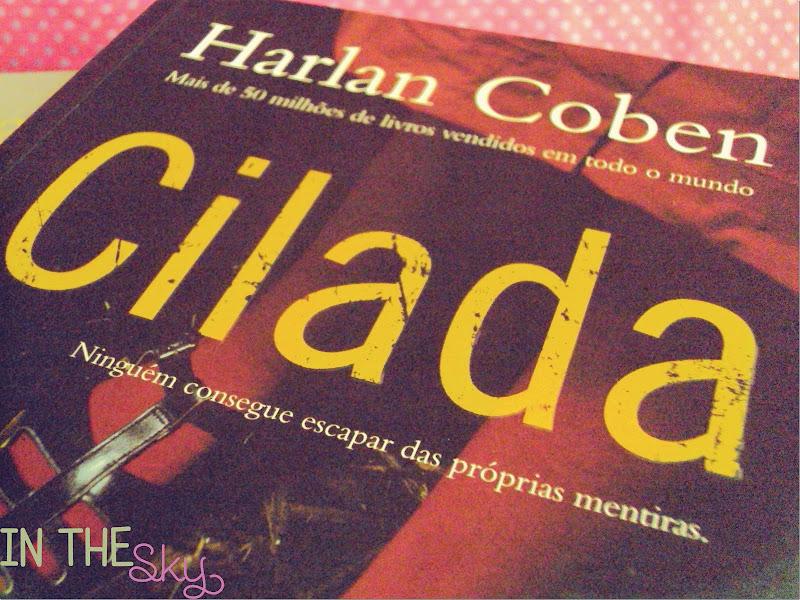 Harlan Coben_11