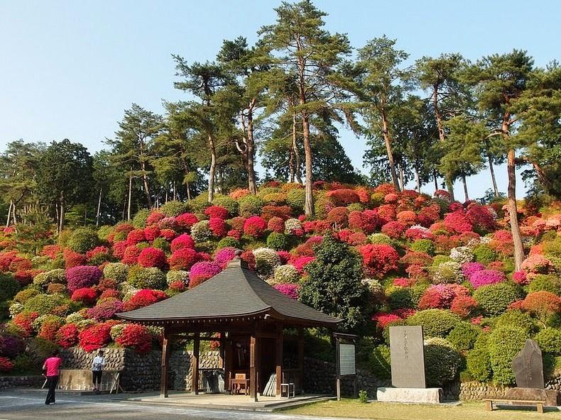 shiofune-kannon-ji-1
