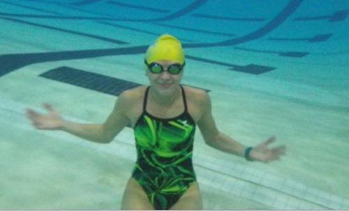 Serious Swim[3]