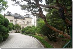 Seoul 039