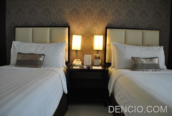Quest Hotel Cebu 15