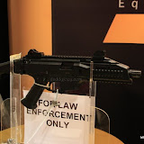 Defense and Sporting Arms Show 2012 Gun Show Philippines (23).JPG
