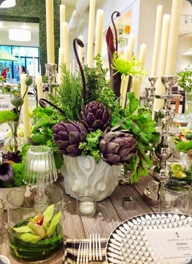 artichokes 59569_641678135851190_729264209_n maxit flower design