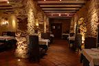 1_restaurante_noche1.jpg